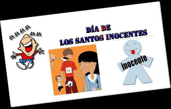 inocentes-jpg5