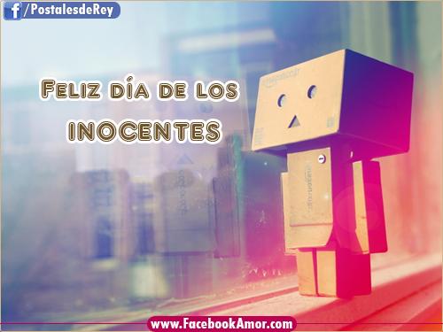 inocentesfeliz-jpg11