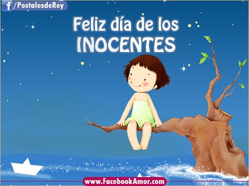 inocentesfeliz-jpg1