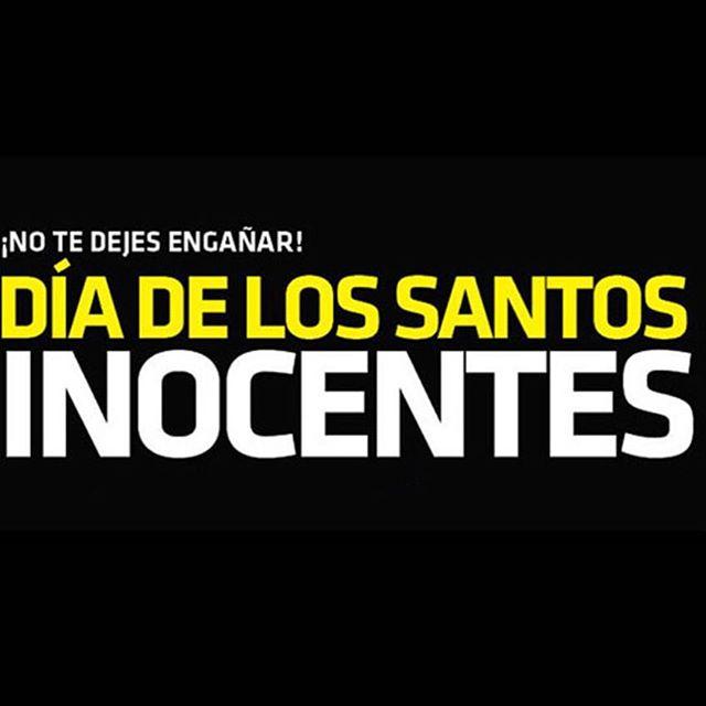 inocentesfrase-jpg5