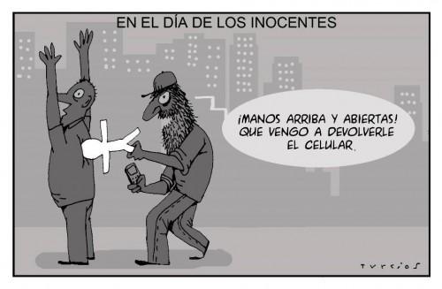 inocentesgraciosa-jpg12