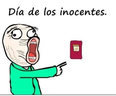 inocentesgraciosa-jpg14