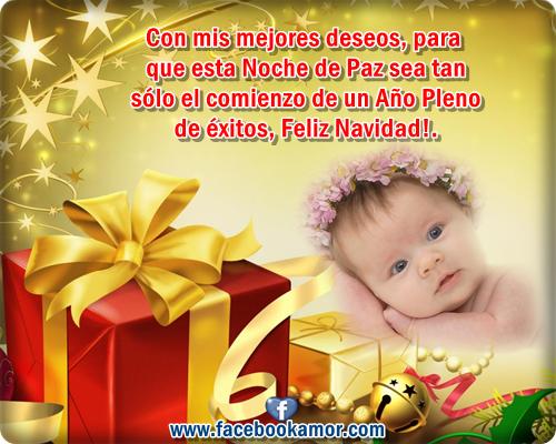 tarjetas imgenes y gifs animados de felices fiestas y felz navidad con mensajes de paz amor y felicidad para compartir u imgenes para whatsapp