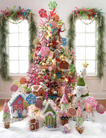 temas-arbol-navidad-ninos