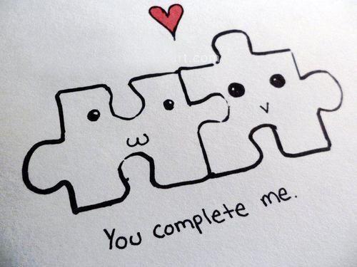 I Love You Mi Amor Quotes : Frases de amor romanticas para San Valentin con imagenes tiernas ...