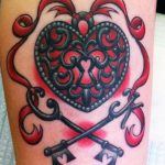 130 tatuajes impactantes para mujeres y hombres