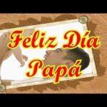 Frases tiernas del día del padre para whatsapp