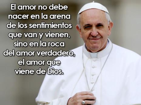 apaImagenes-con-frases-del-Papa-Francisco-2