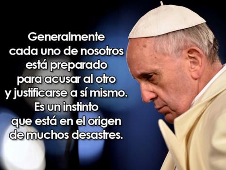 apaImagenes-con-frases-del-Papa-Francisco-3