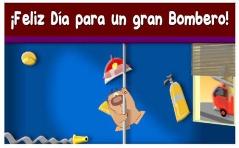 Bombero-2012--550x341