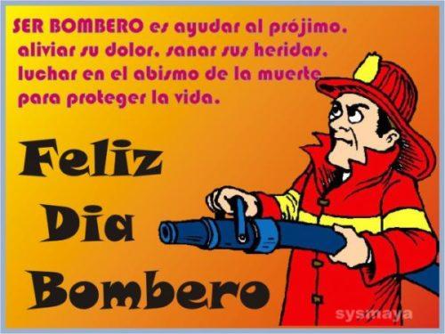 bombero-tarjetas-dia-del-bombero_2858_7526