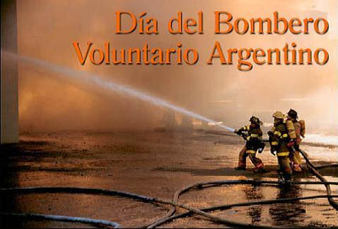 bombero-voluntario-bomberos