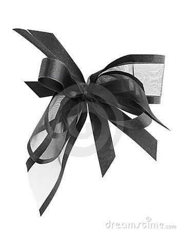 lazoblack-ribbon-bow-4803703