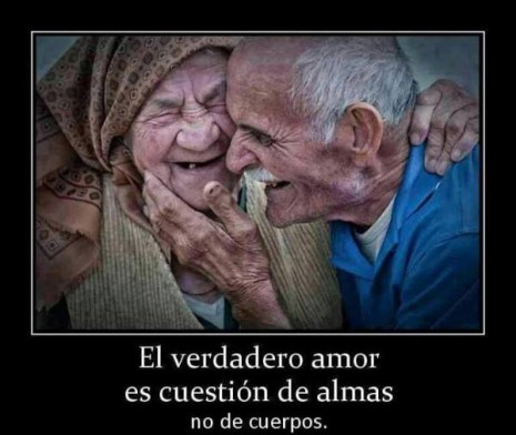 Imágenes De Amor Para Compartir En Whatsapp Con Frases