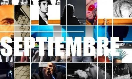 Septiembre-20092