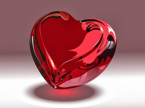 corazones nuev