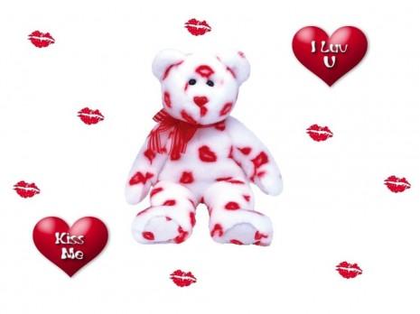 oso-besado
