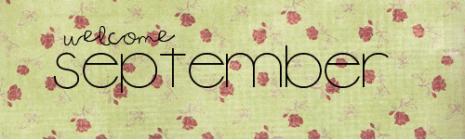 septiembreCaptura de pantalla 2011-09-08 a las 13.30.56