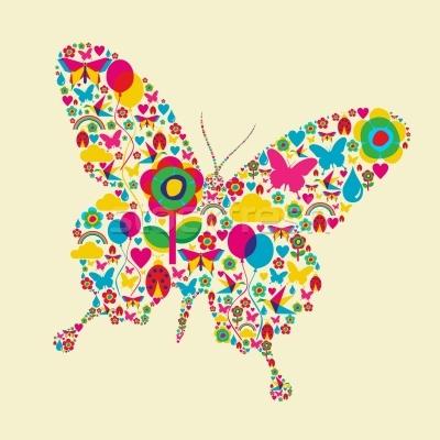 1825263_tiempo-mariposa-feliz-primavera-vector-archivo