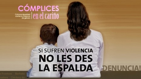 2013-Imagen-adaptada-del-cartel-del-25-de-noviembre-dia-internacional-contra-la-violencia-de-genero