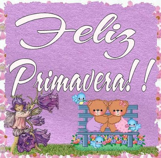 FELIZ PRIMAVERA_001