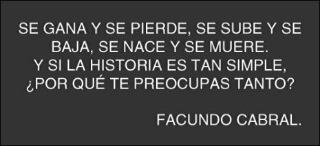 Facundo-Cabral-Frases
