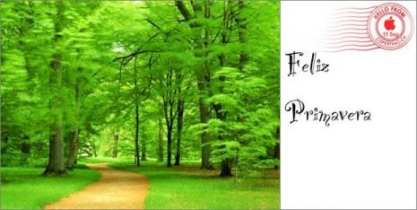 Feliz_Primavera_002