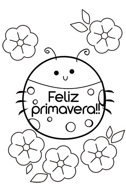 Feliz_Primavera_003