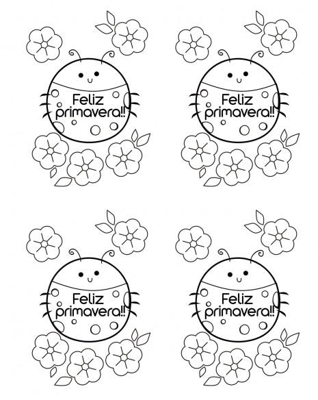 Feliz_Primavera_004