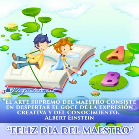 Fotos-alusivas-al-Día-del-Maestro-para-compartir-Gratis