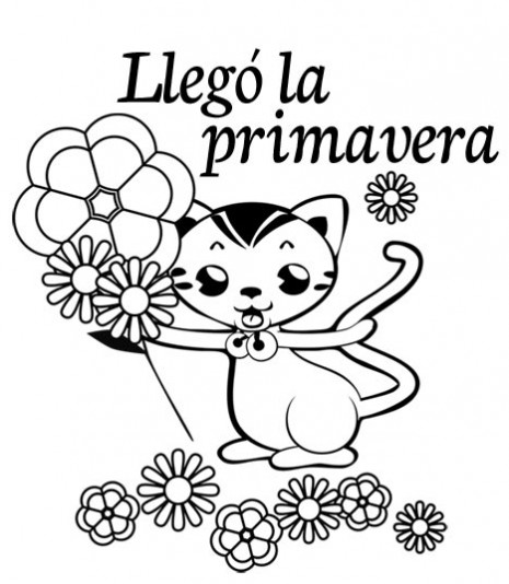 Llego_la_Primavera
