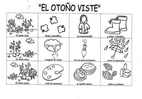 OTOÑO_Página_106