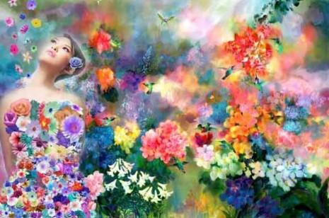 Primavera[2]