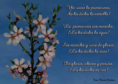 Primavera_001