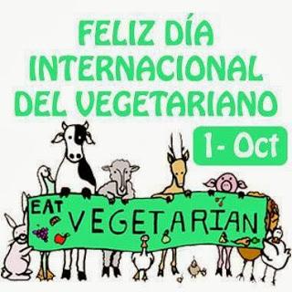 VEGANO-TERCERA-ENTRADA-COMPARTE-Y-DIFUNDE-Contra-La-Explotacion-Animal-1-de-Octubre-Vegetarian-Day-Dia-Mundial-del-Vegetariano-facebook-perfil-portada-twitter-hashtag