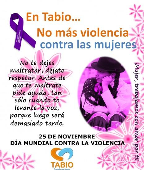 afiche-dia-contra-la-violencia-mujer