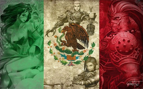 bandera-de-mexico-wallpaper-dia_de_la_bandera_mexicana_by_erosui-d3a8jxo