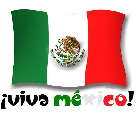 bandera_mexicana