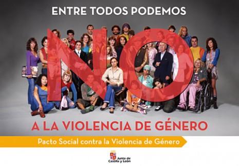 cartel_no-violencia-genero