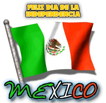 dia-independencia-mexico-gif-animado