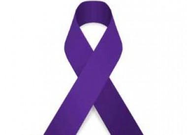 dia-internacional-contra-la-violencia-de-genero_19_horizontal