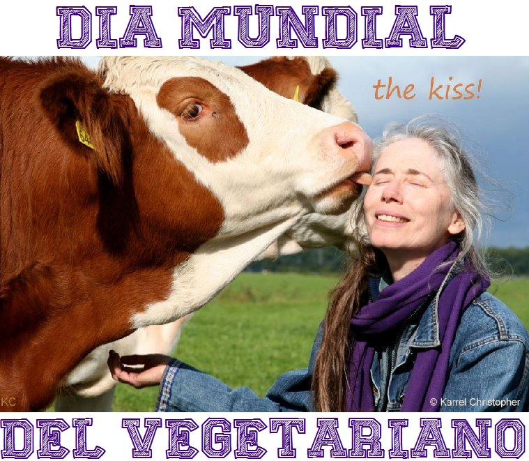 dia-mundial-do-vegetariano