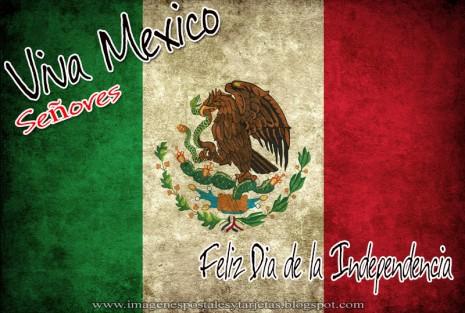 feliz-dia-de-independencia-mexico-feliz-dia-de-la-independencia-bandera-de-mexico-dia-de-la-independencia