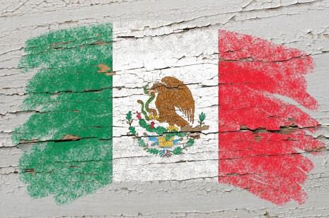 feliz-dia-de-la-independencia-16-de-septiembre-mexico-bandera-simbolos-patrios