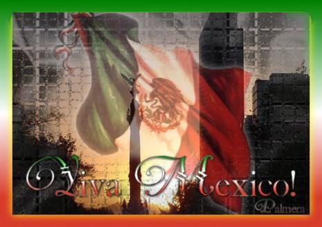feliz-dia-de-la-independencia-mexico-2