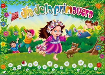 feliz-dia-de-la-primavera-04