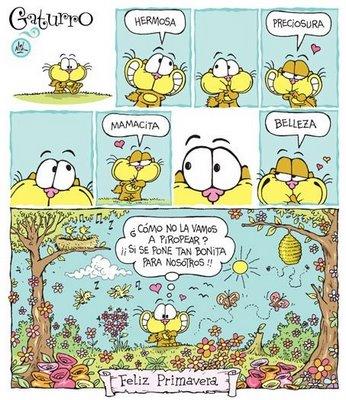 feliz-primavera-feliz-dia-del-estudiante-Gaturro-Primavera1
