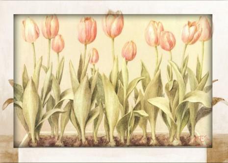 feliz-primavera-flores-precioso