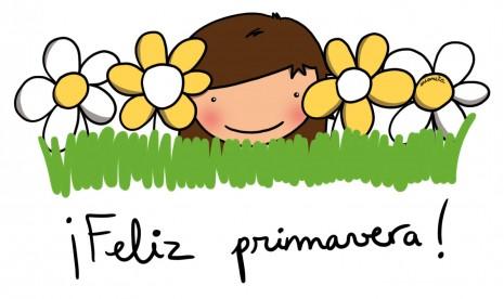 feliz-primavera-imagenes-para-facebook-twitter-pinterest-google-feliz-primavera-6