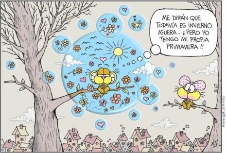 gaturro_primavera